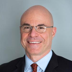 Kevin Book Managing Director