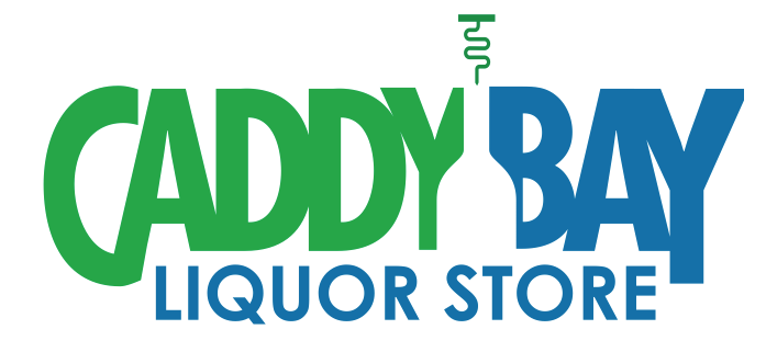 Caddy Bay Liquor