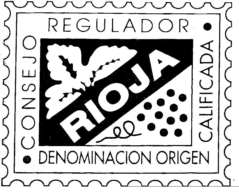 Rioja - April, 2017