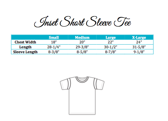 Inset Short Sleeve Tee Measurements.png