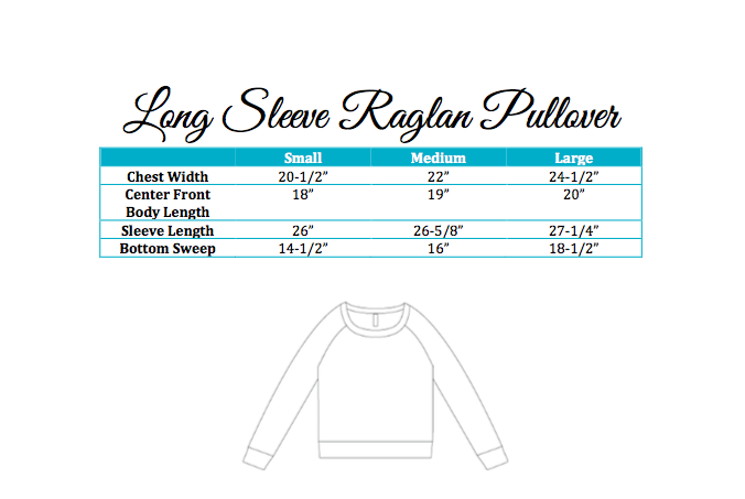Long Sleeve Raglan Pullover Measurements.png