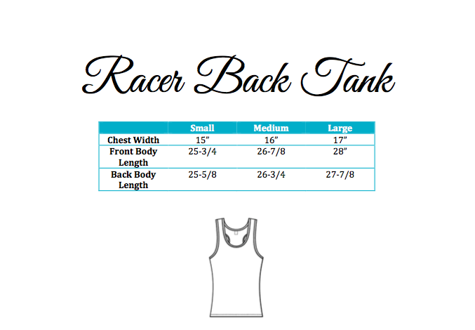 Racer Back Tank Measurements.png
