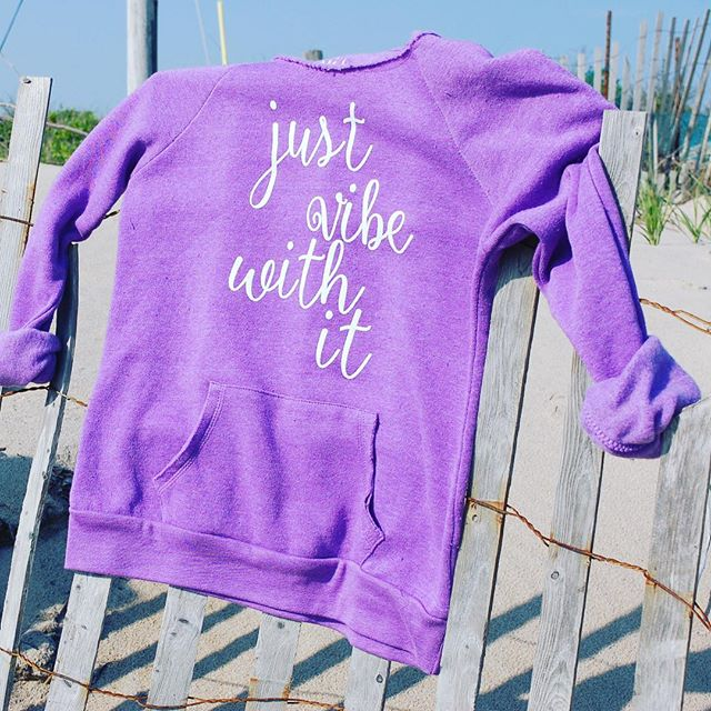 🔮🔮🔮vibez 🔮🔮🔮 . . . . . #shoplocal #shopsmall #shopthelook #shopping #beach #beachlife #vibes #goodvibes #beachvibes #beyou #loveyourself #attitudeofgratitude #gratitude #grateful