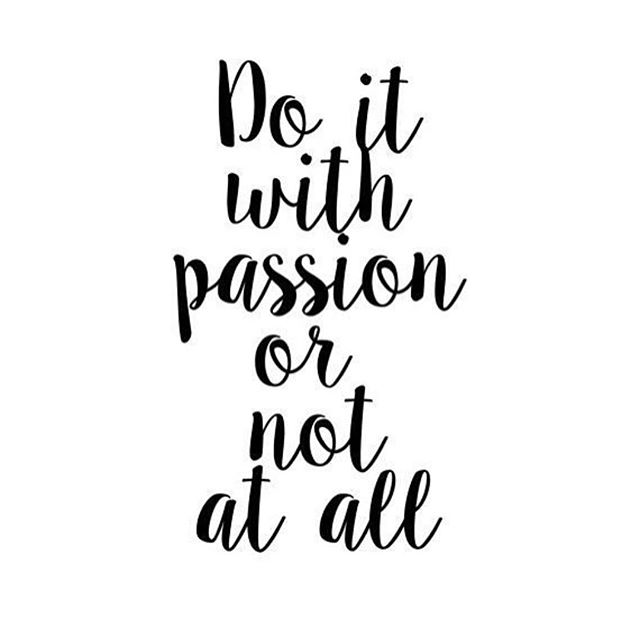 Honor yourself. Find what fulfills you and pursue it with passion. #sundayvibes . . . . . #inspirationalquotes #instagood #inspire #inspiration #passion #girlboss #beyou #behappy #motivation #loveyourself #findyourhappy