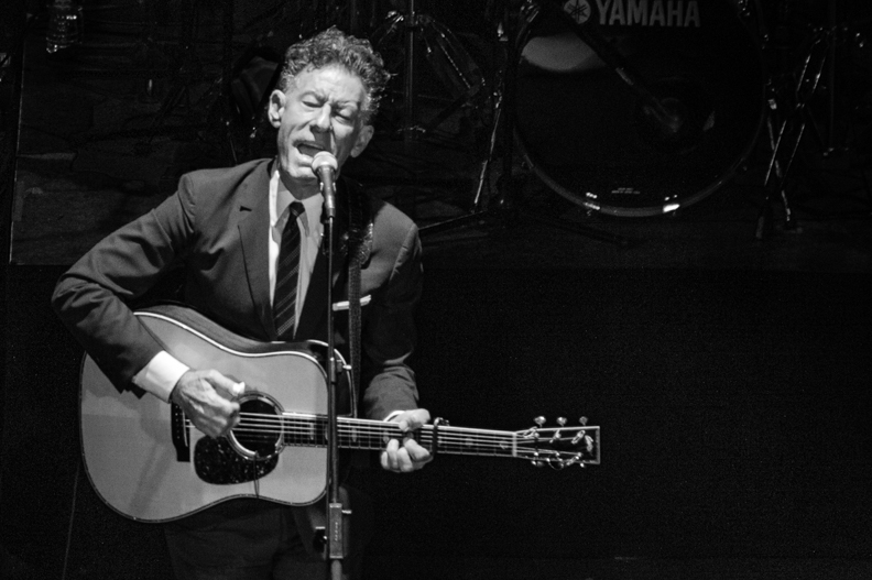 Settel_Lyle_Lovett-1690HR.JPG