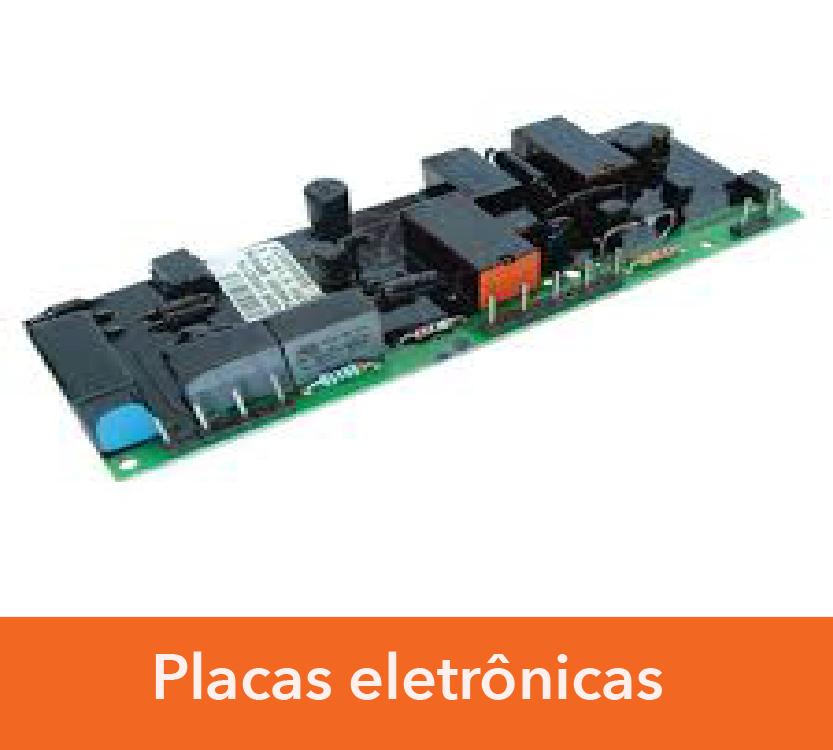 circuito encapsulado com texto.png