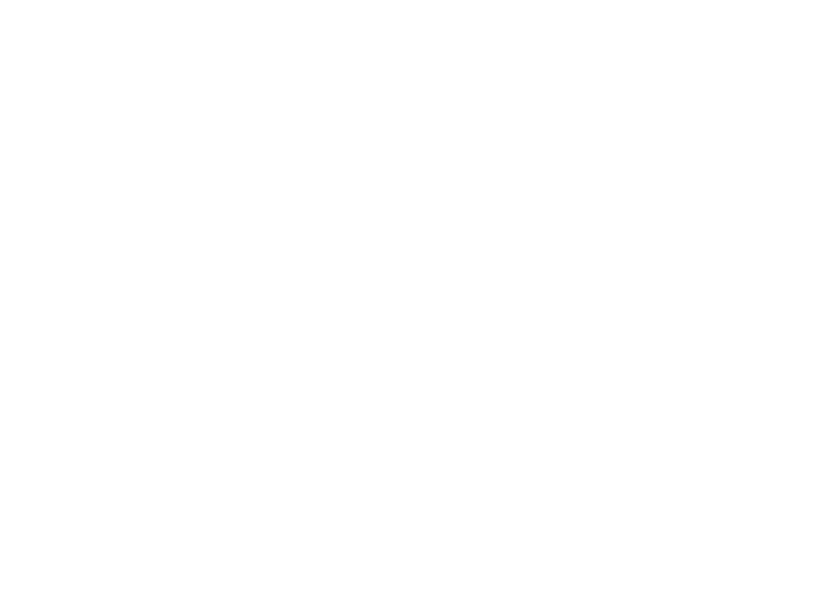 Mountain View Coffee