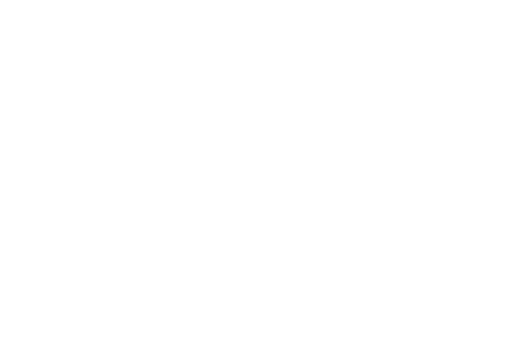 mv-coffee-logo-white.png