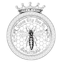 QCBC Logo - Page 1.png