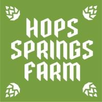 Hops Springs.jpg