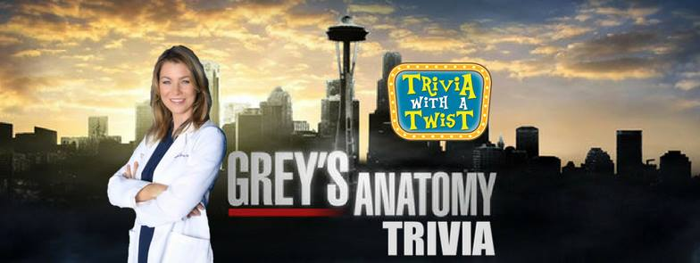 Grey's Trivia.jpg