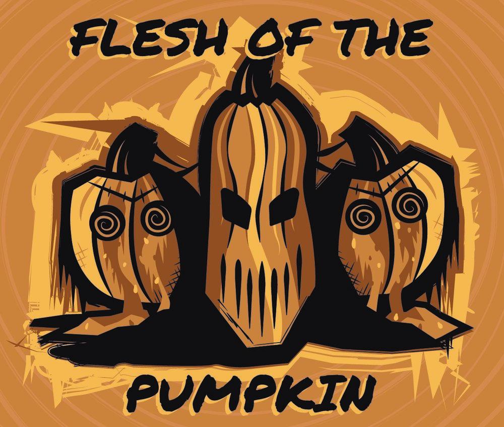 Flesh of Pumpkin Label Image.jpg