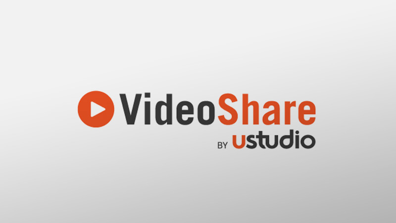 VideoShare-by-uStudio.jpg