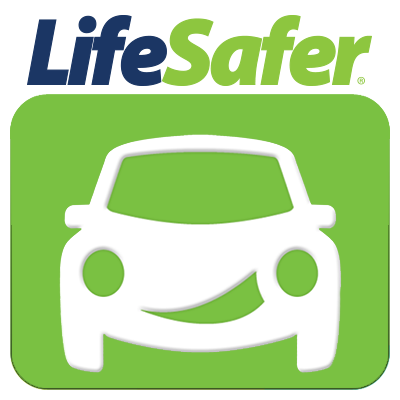 Lifesafer.png