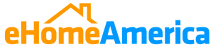 ehome-america-logo-300x67.png