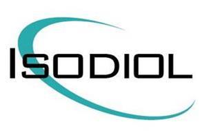 isodiol-86729011.jpg