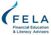fela_logo.jpg