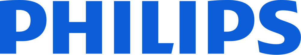 Philips logo clear.png