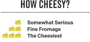 Cheesiest.jpg