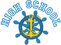 F  almouth High School