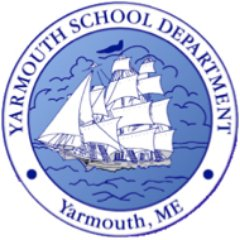 Yarmouth School Dept.jpg