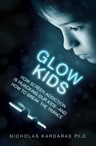 glowkids.jpg