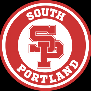 sopo logo.png