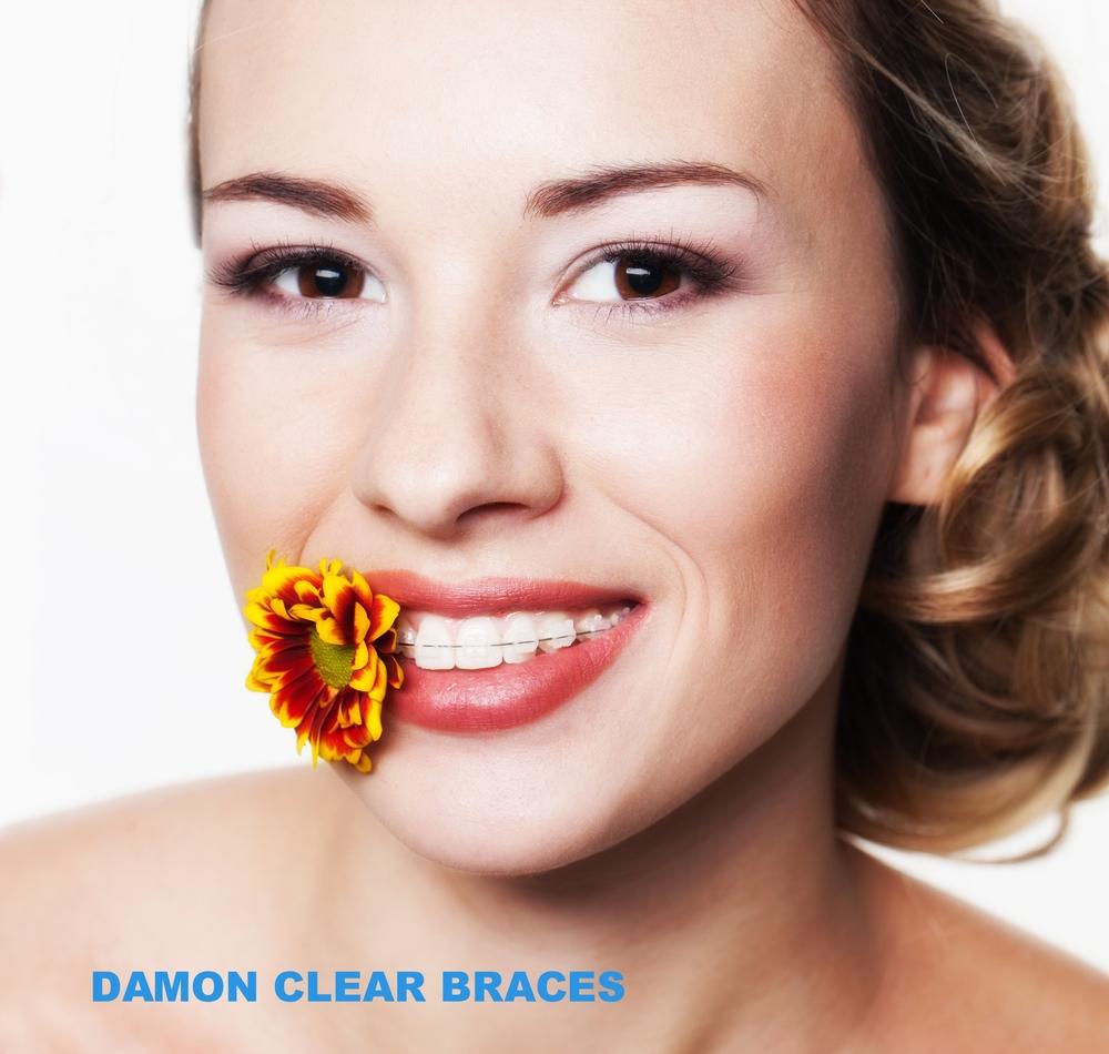 damonclear2.jpg
