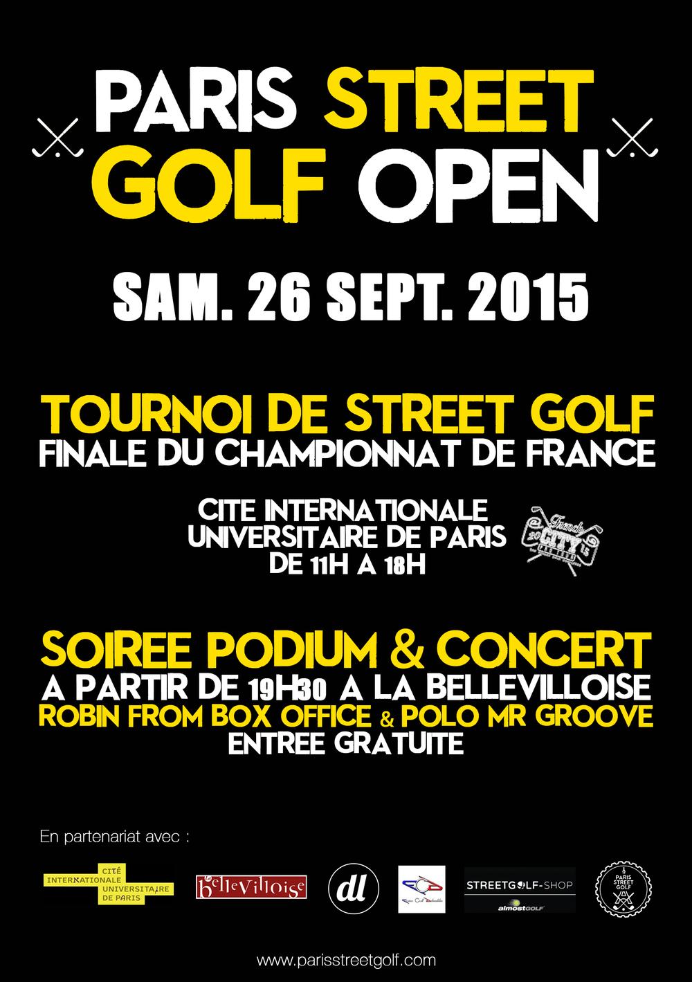 ParisStreetGolf2015