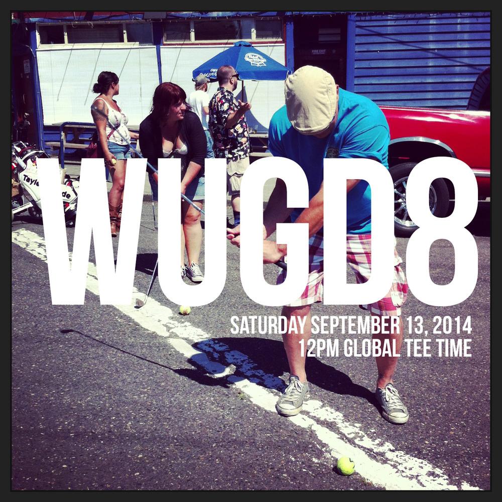 WUGD8.jpg