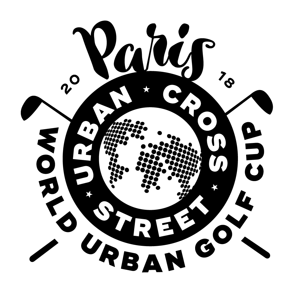 WUGC'18 in PARIS | 09.22.18