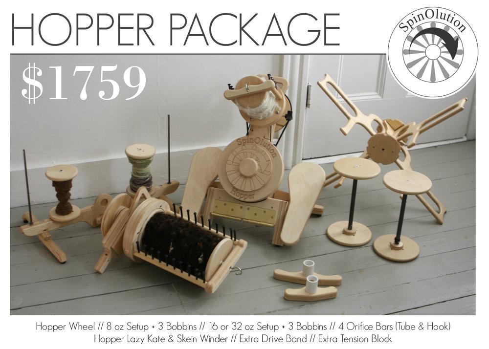 2017 Hopper Package.jpg