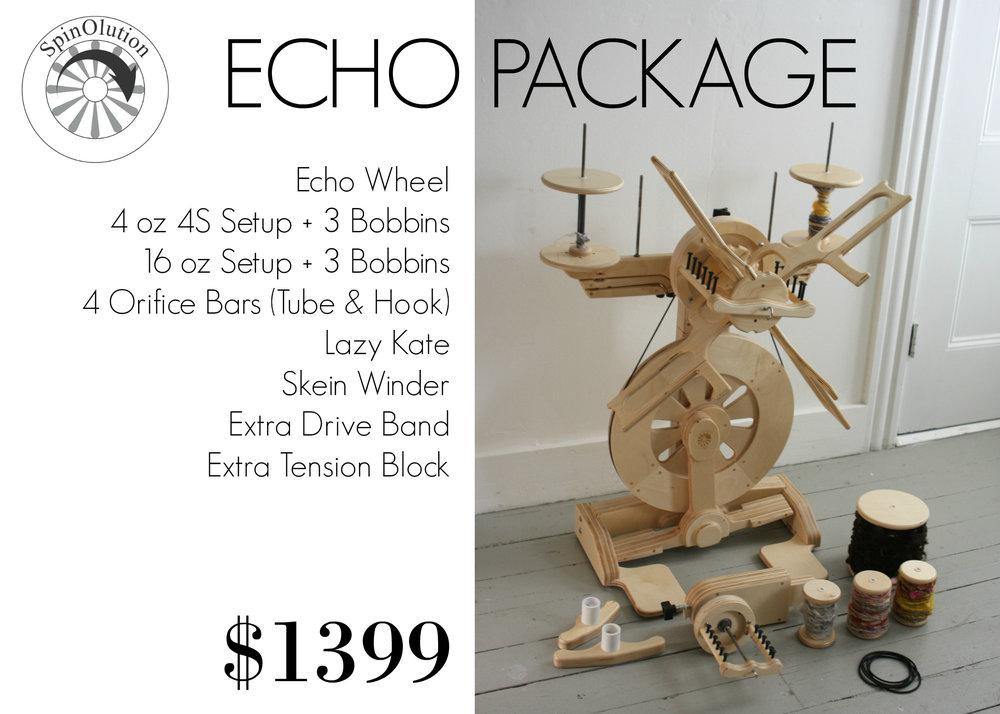 2017 Echo Package Light.jpg