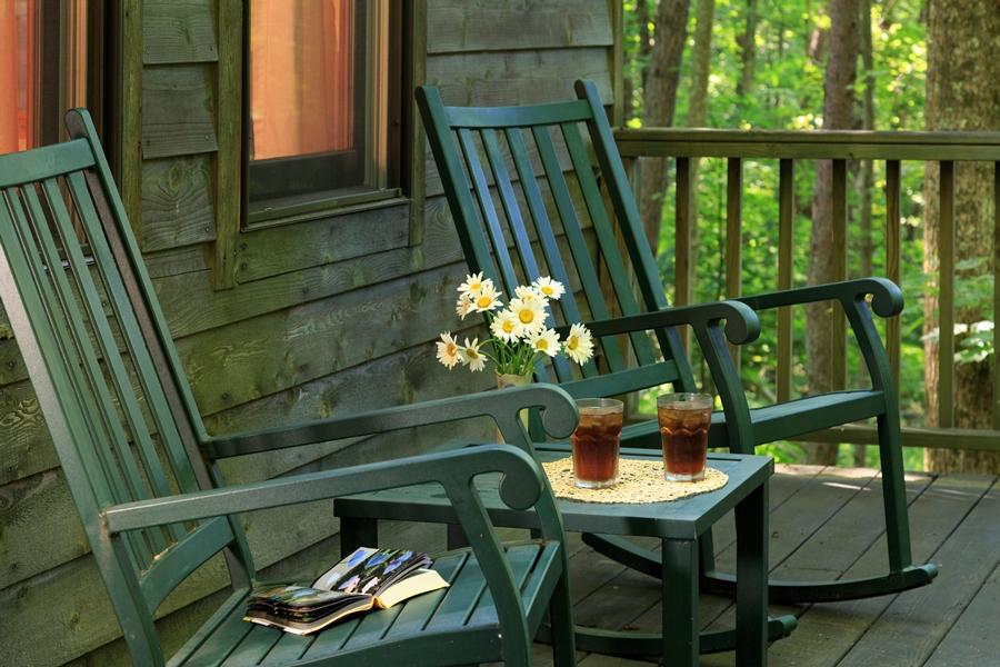 CedarFalls-Cottage-Bluebell-2.jpg
