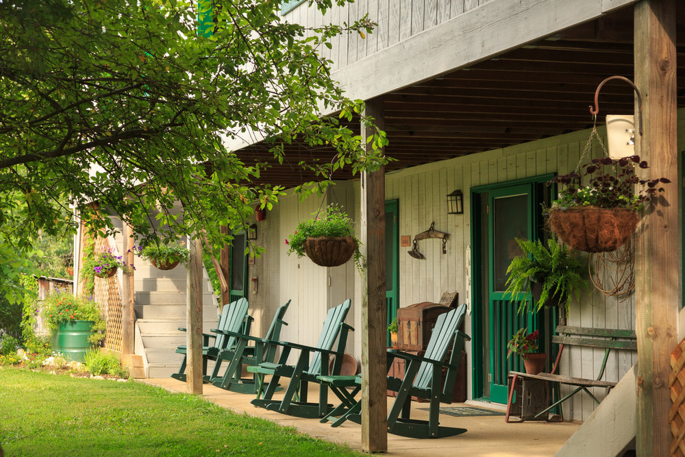cedar-falls-rooms-main-inn-porch-3.jpg