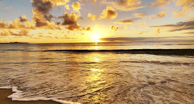 sunset_banner5_cropped2.jpg