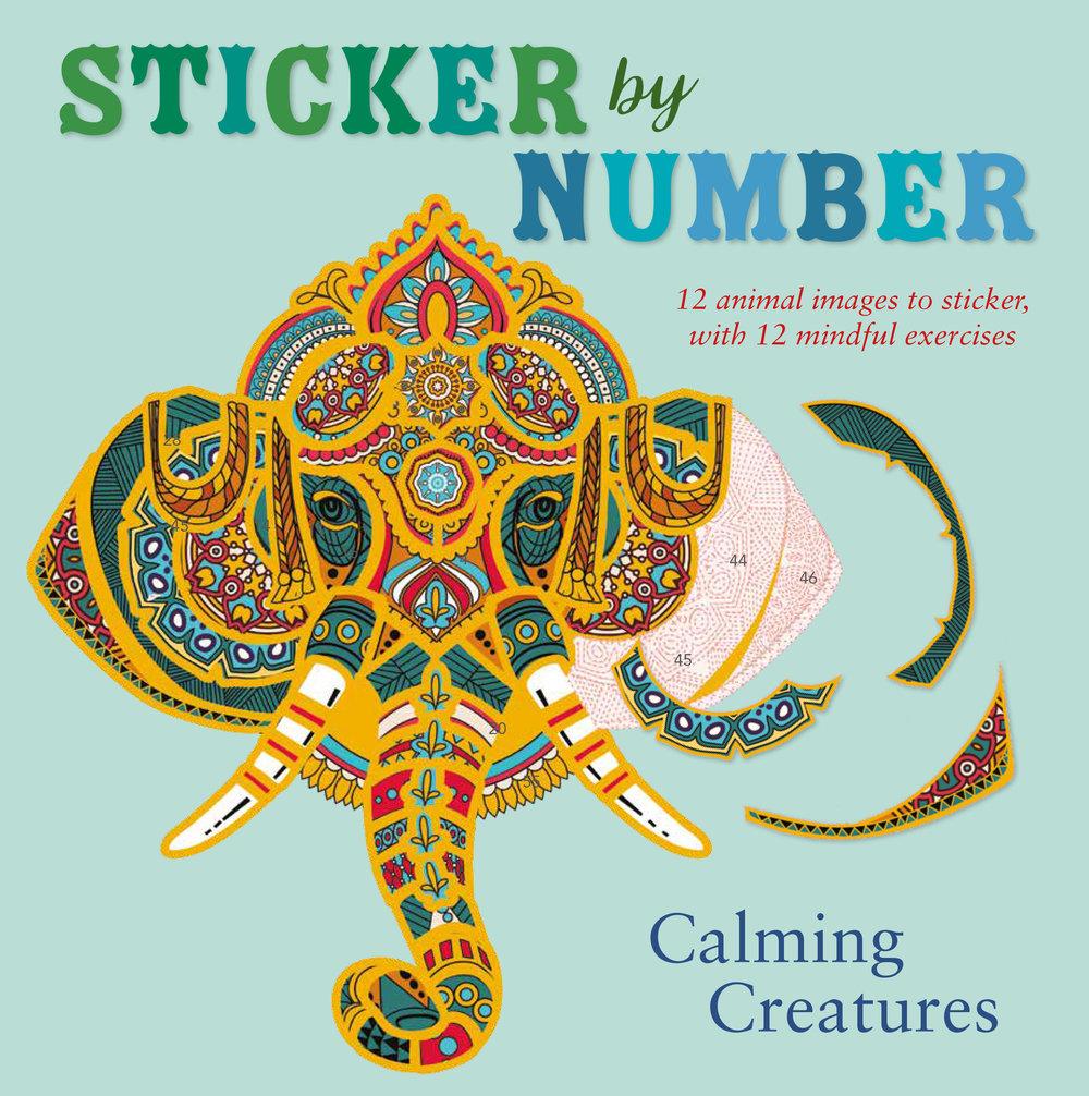 Calming_creatures_cover2.jpg