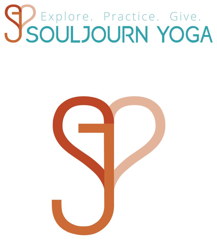 Souljourn Yoga 1.jpg