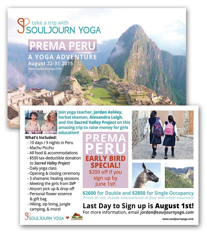 Souljourn Yoga 4.jpg