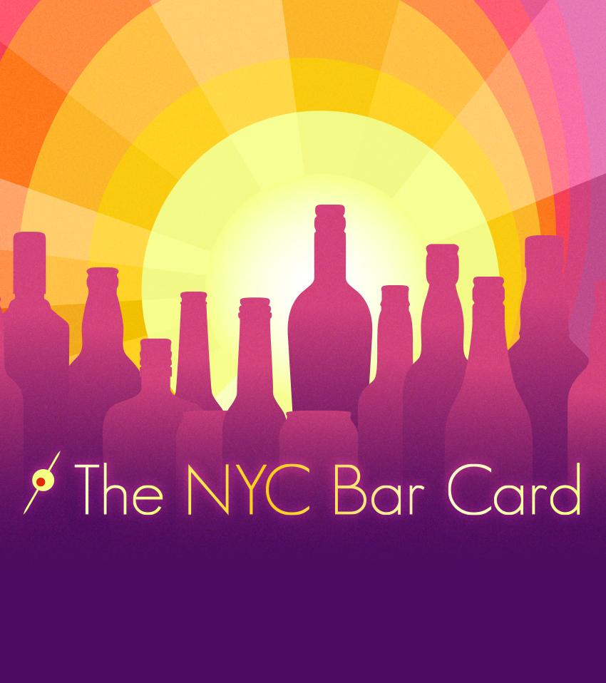 Bar Card 1.jpg