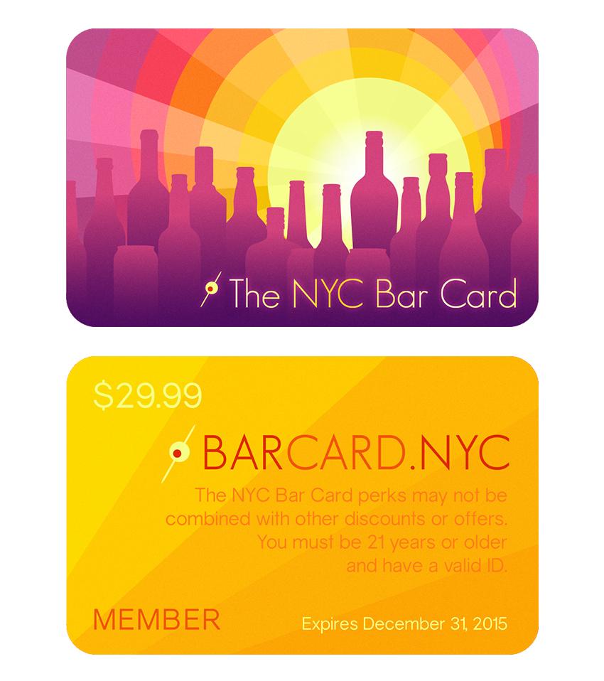Bar Card 3.jpg