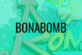 Bonabomb./