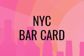 NYCBar./