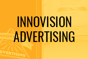 Innovision./