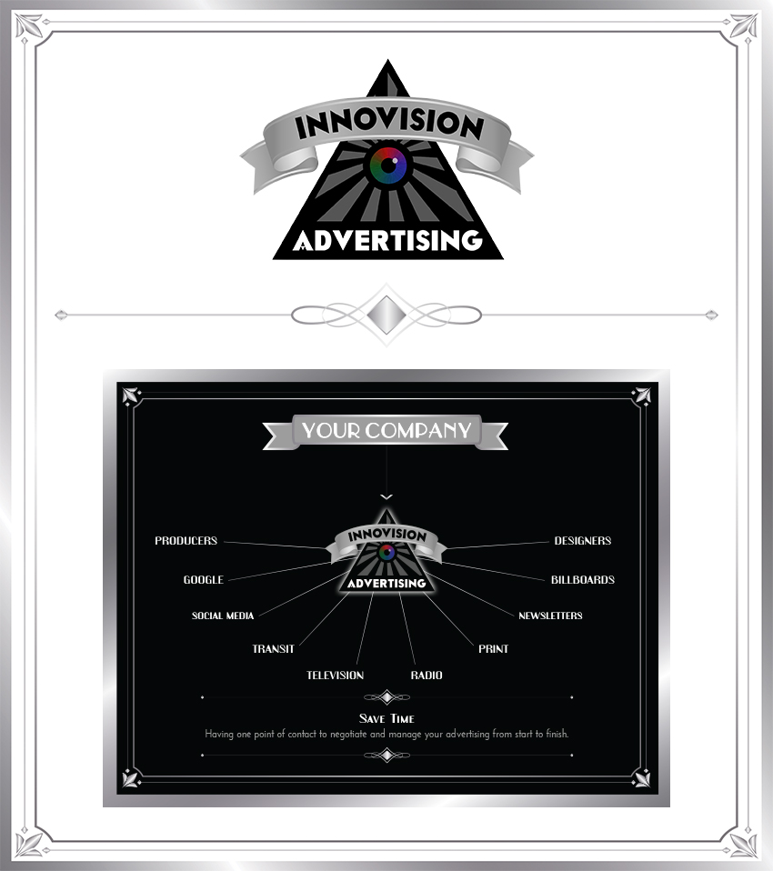 Innovision 4.jpg