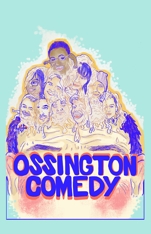 ossingtoncomedy1-72.jpg