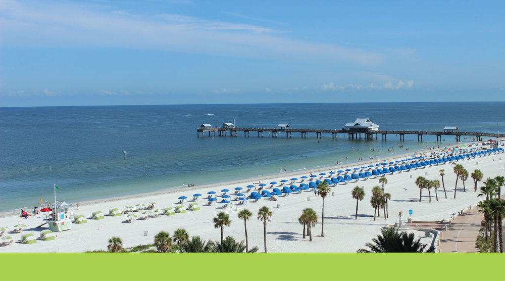Start Your Vacation Today!     view all rentals