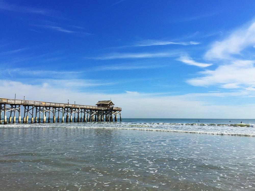 beach-698427_1280.jpg