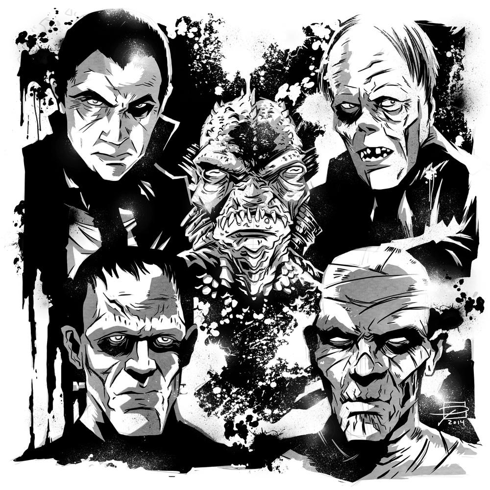 TGC-2 Monsters.jpg