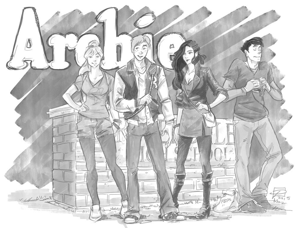 TGC-10 Archie.jpg